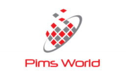 Pims World | Tech Done Right!